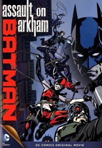 'Batman_Assault_on_Arkham'_cover
