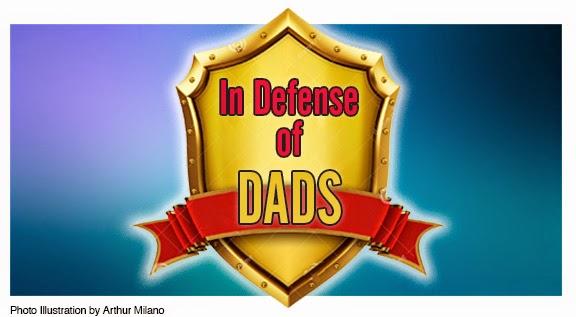 STTC.Dads_101014
