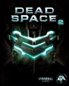 Dead_Space_2_Box_Art