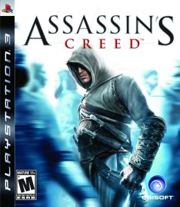 Assassin's_Creed_Boxart