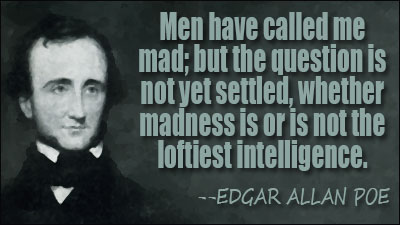 edgar_allan_poe_quote_3