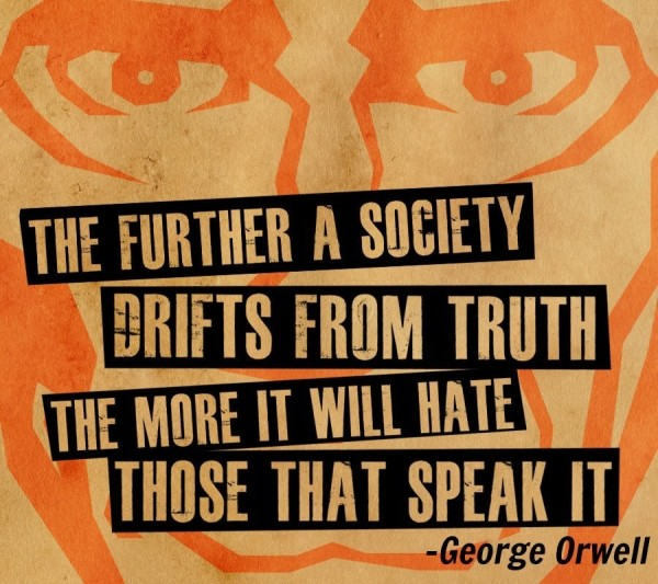 orwell_s7xpqp