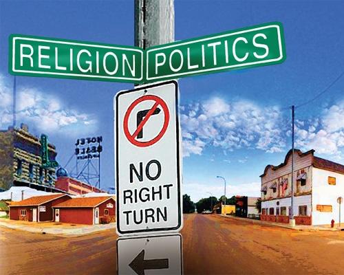ReligionPolitics-764331
