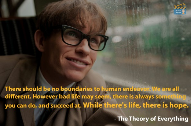 the-theory-of-everything-quote-1