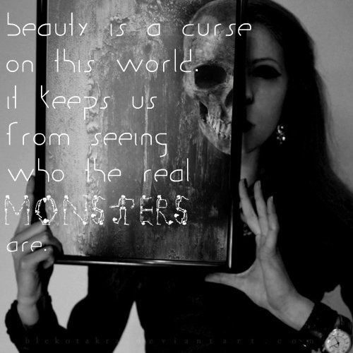 216378-Beauty-Is-A-Curse-In-This-World