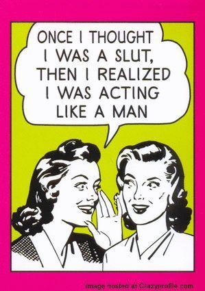 double-standard-slut