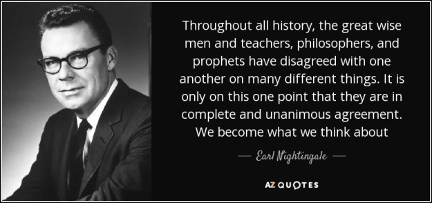 quote-throughout-all-history-the-great-wise-men-and-teachers-philosophers-and-prophets-have-earl-nightingale-54-4-0428