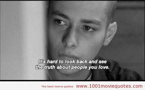 american-movies-quotes-3