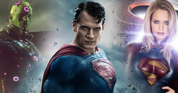 man-of-steel-2-rumors