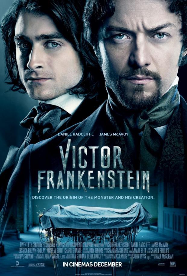 victor_frankenstein_poster (2)