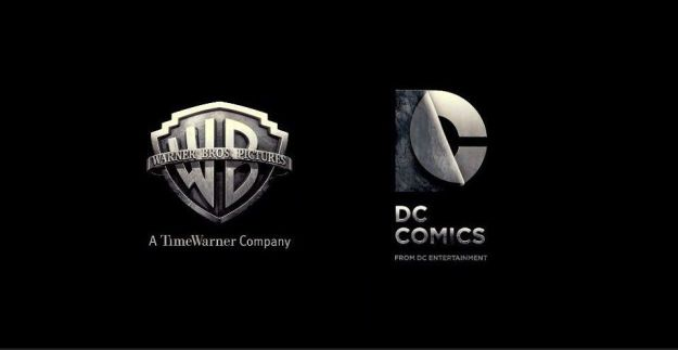 warner-brothers-hands-dc-films-over-to-geoff-johns-due-to-the-bvs-fallout-980021