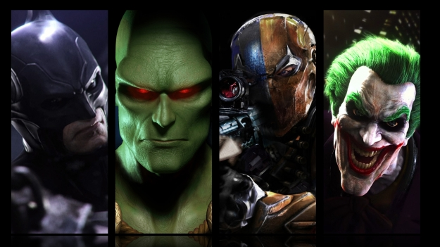 batman-joker-martian-deathstroke-slade-wilson-games-1920x1080