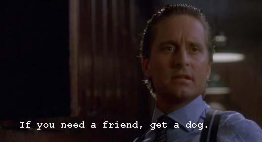 character-quotes-gekko-wall-street-dog