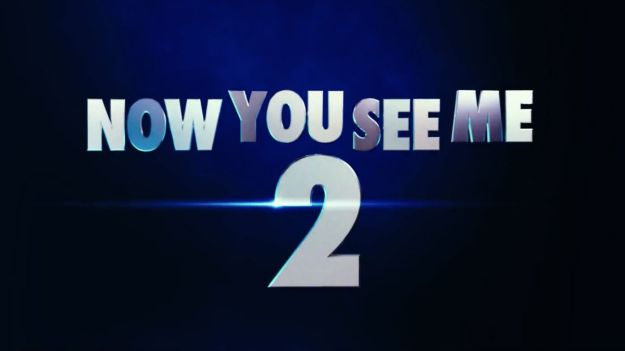 now-you-see-me-2-trailer