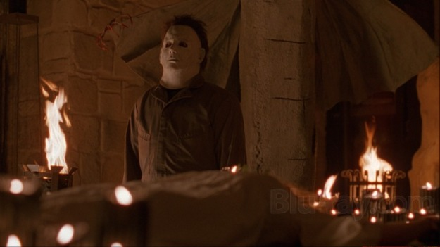 Halloween: The Curse of Michael Myers Review | Rebels Consciousness