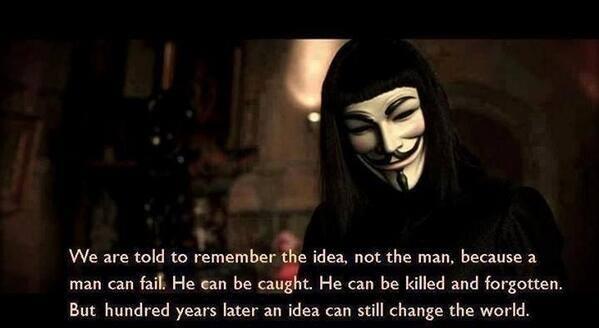 idea-movies-quotes-v-for-vendetta-favim-com-1451582