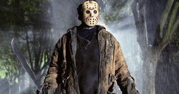 Friday-13th-Remake-Jason-Immortality